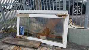 Hurricane sliding door for Sale in Oakland Park, FL
