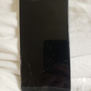 iPhone 6 Plus. T-Mobile/Unlocked. for Sale in Salt Lake City, UT
