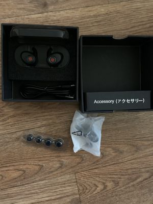 Wireless earbuds for Sale in Columbus, OH