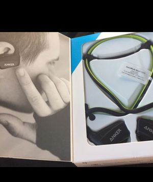 Ear buds for Sale in Westminster, CA