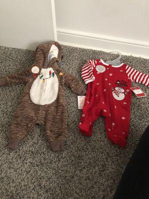 Newborn Christmas for Sale in Richmond, VA