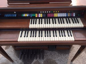 Piano for Sale in Fresno, CA