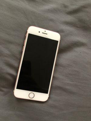 iPhone 6s for Sale in Antioch, CA