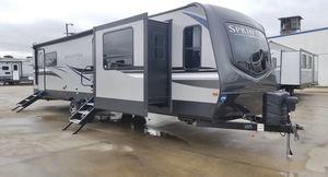BRAND NEW 2019 SPRINTER 330KBS for Sale in Dallas, TX