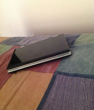 Sylvania mini laptop for Sale in Raleigh, NC