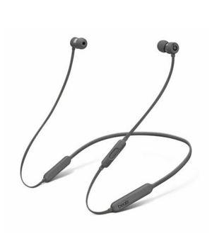 Beats X Wireless for Sale in Anaheim, CA