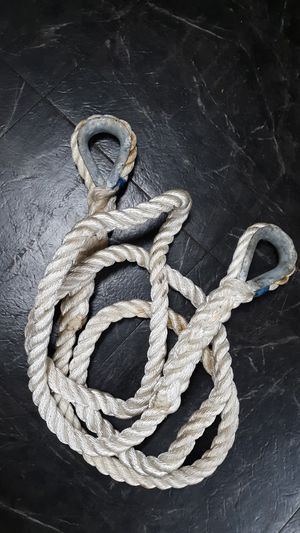 Tow rope for Sale in Millersville, MD