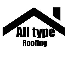 Roofing for Sale in Rochester, NY