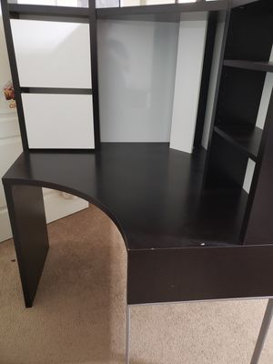 Computer desk for Sale in Modesto, CA