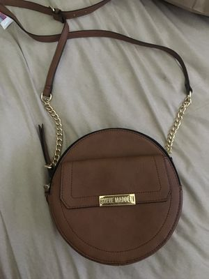 Steve Madden bag for Sale in Santa Ana, CA