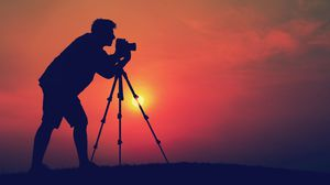 Photography for Sale in Menlo Park, CA