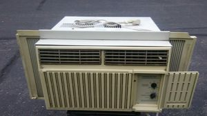 Frigidaire 7500 BTU super cold reliable ready to use deliveries possible today for Sale in Philadelphia, PA
