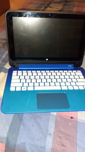 Hp11 for Sale in Queens, NY