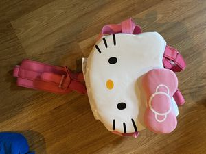 Hello Kitty floatation device for Sale in North Riverside, IL