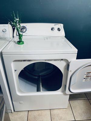 Dryer for Sale in Montebello, CA