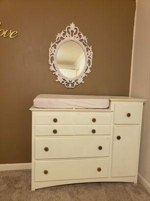 Dresser for Sale in Rockville, MD