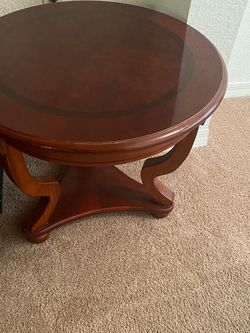 Furniture for Sale in Homestead,  FL
