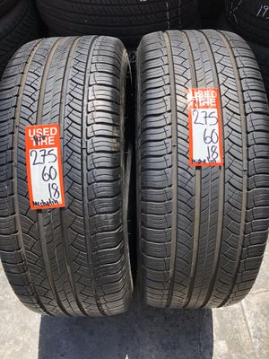 New And Used Tires For Sale In Victorville Ca Offerup