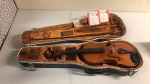 Full Size violin for Sale in Wilmington, MA