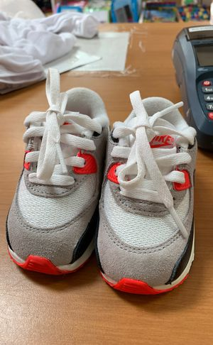 Baby shoes for Sale in Poinciana, FL