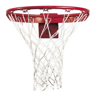 3 Basketball Rims, wall mount. Great condition! for Sale in Port Orchard, WA