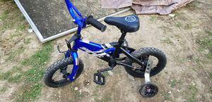 kids bike for Sale in Monongahela, PA