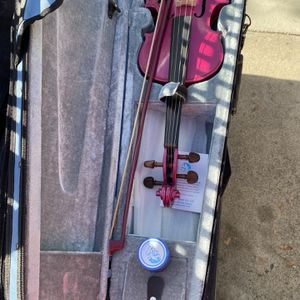 Violin for Sale in San Diego, CA