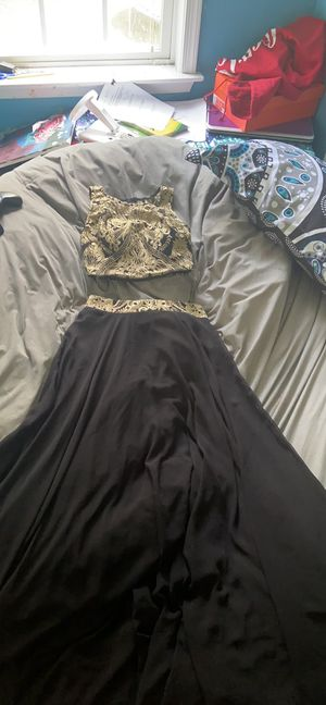 Sexy prom dress for Sale in Westminster, MD