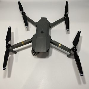 DJI Mavic pro for Sale in High Point, NC