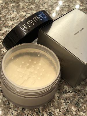 Translucent Powder Luxury for Sale in Las Vegas, NV