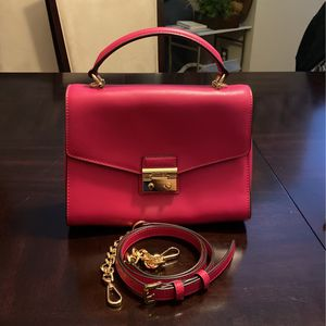 Michael Kors Small Purse for Sale in Naples, FL
