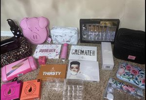 Makeup !! for Sale in Converse, TX