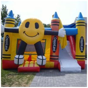 Bounce House for Sale in North Lauderdale, FL