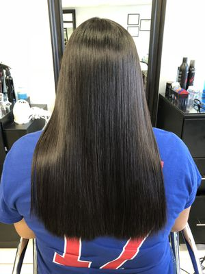Japanesse hair straightening for Sale in Wheeling, IL