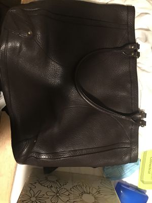 Mint Cole Haan Tote bag for Sale in West Hartford, CT