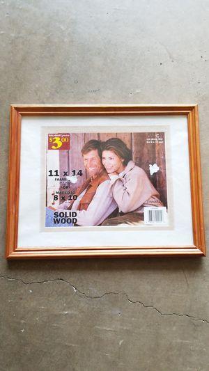 Photo Frames for Sale in San Antonio, TX