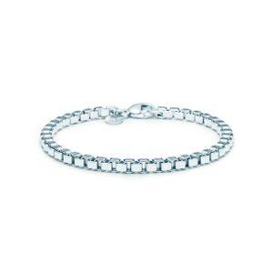 Tiffany's 925 men silver bracelet for Sale in Novato, CA