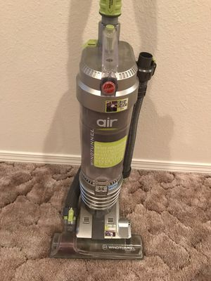 Hoover Vacuum Cleaner for Sale in Boulder, CO