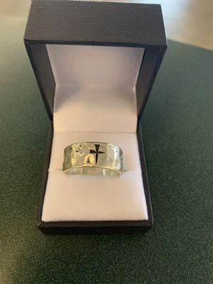 James Avery ring for Sale in Temple, TX