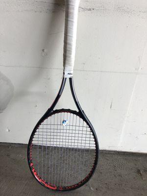 Tennis racket for Sale in Garden Grove, CA