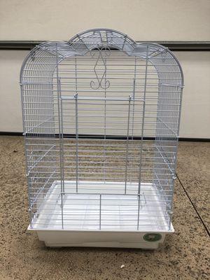 Bird cage for Sale in Hanover, NJ