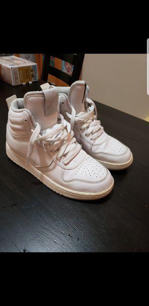 White Jordans for Sale in North Lauderdale, FL