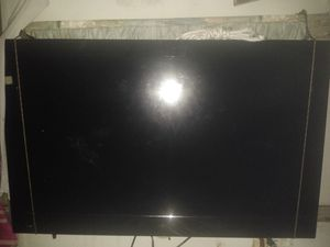 Tv 40 inches for Sale in Redmond, WA
