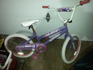 Bike for a miniature person for Sale in Sioux Falls, SD