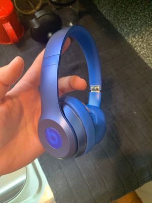 Beats Headphones for Sale in Cranberry Township, PA