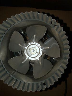 Exhaust Fan, Turbo MZ for Sale in PA, US