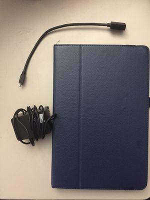 Microsoft Surface 2 Bundle for Sale in Tempe, AZ