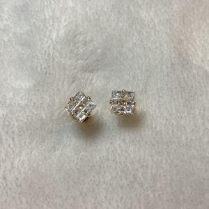 Diamond Stud Earring for Sale in Fort Lauderdale, FL