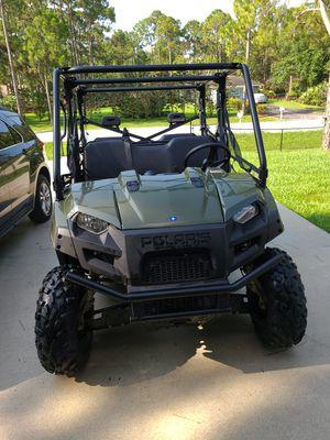 2020 Polaris Ranger for Sale in VLG WELLINGTN, FL