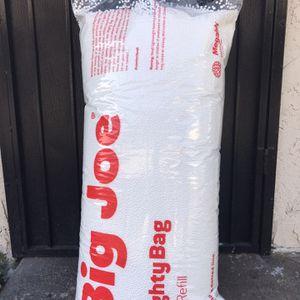 Big Joe Mighty Bag. for Sale in Whittier, CA